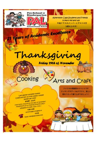 thanksgiving_page-0001