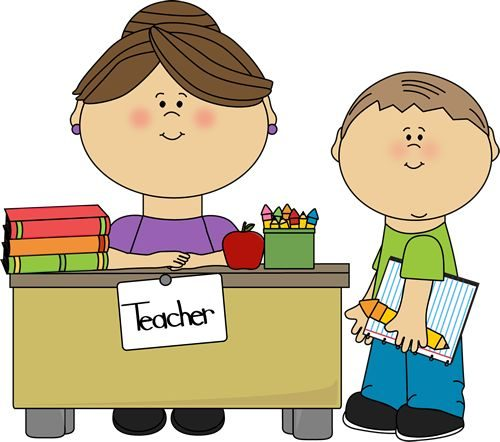 school-clipart-for-teachers-13