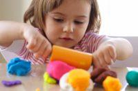 summer-kids-learning