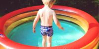 toddler-in-a-pool